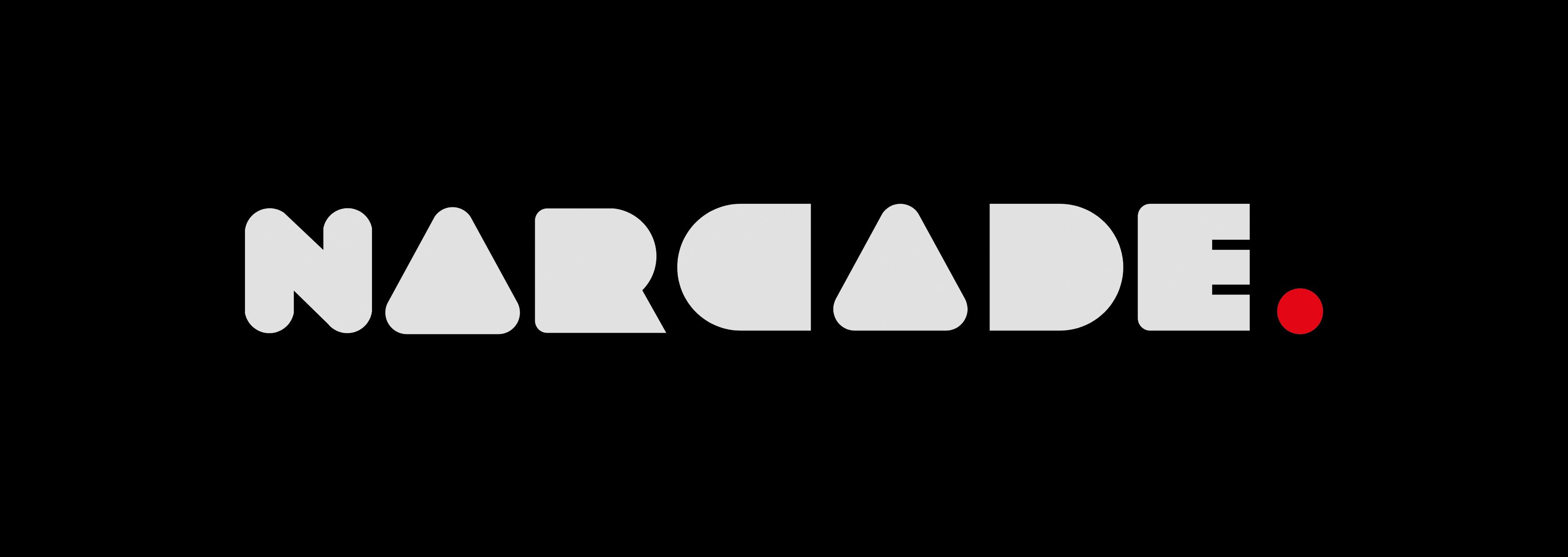 Narcade